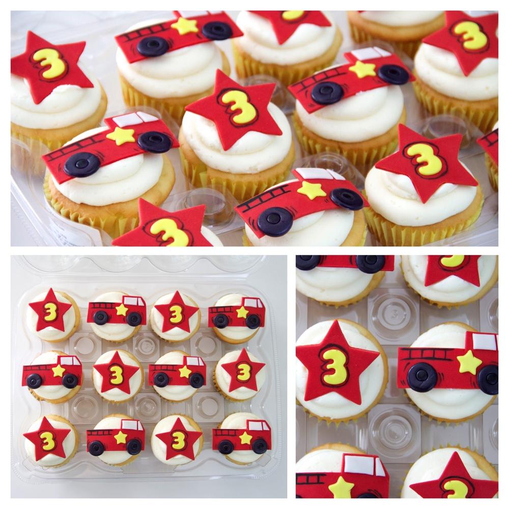 fire truck cupcakes.jpg