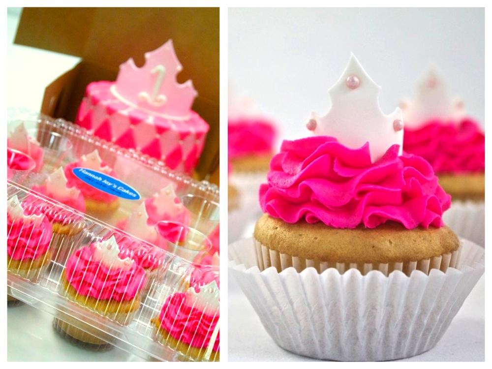 pink crown .jpg
