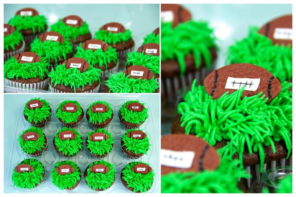 football cupcakses.jpg