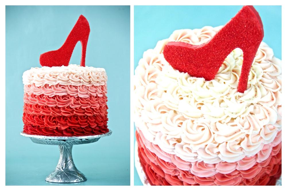 red heel.jpg
