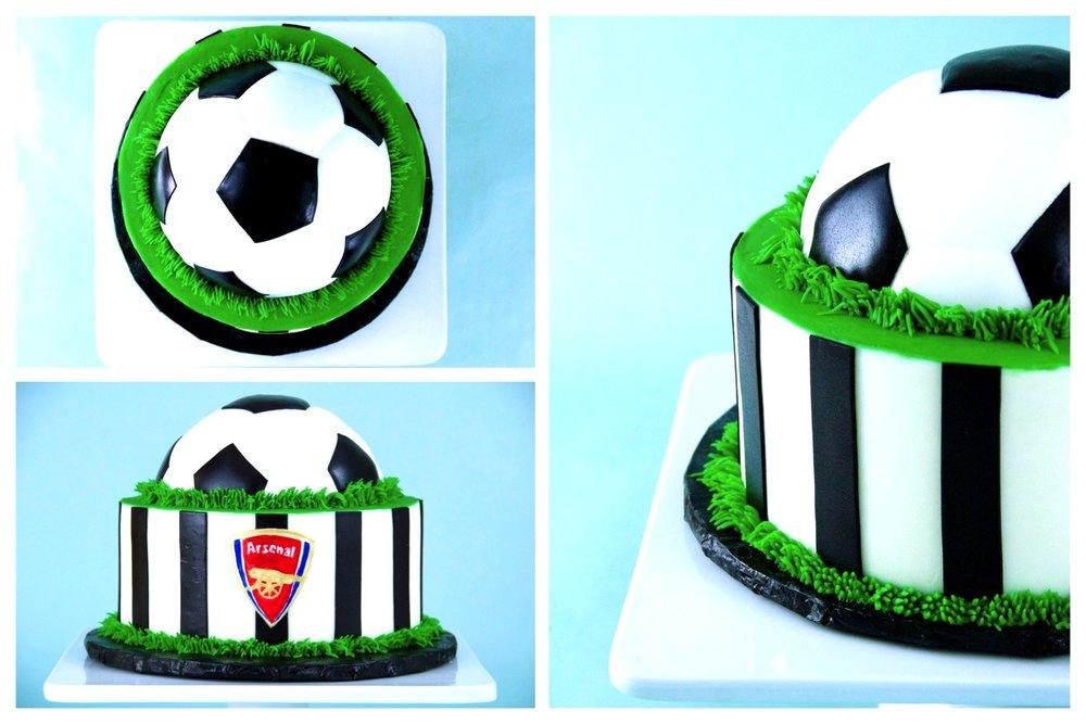 soccer..jpg