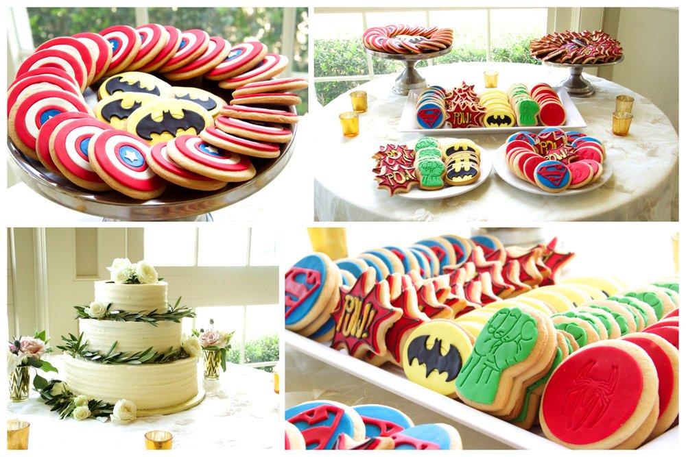 super cookies..jpg
