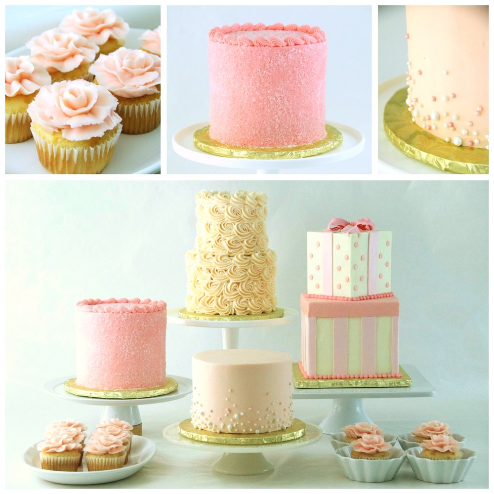 Pink cakes.jpg