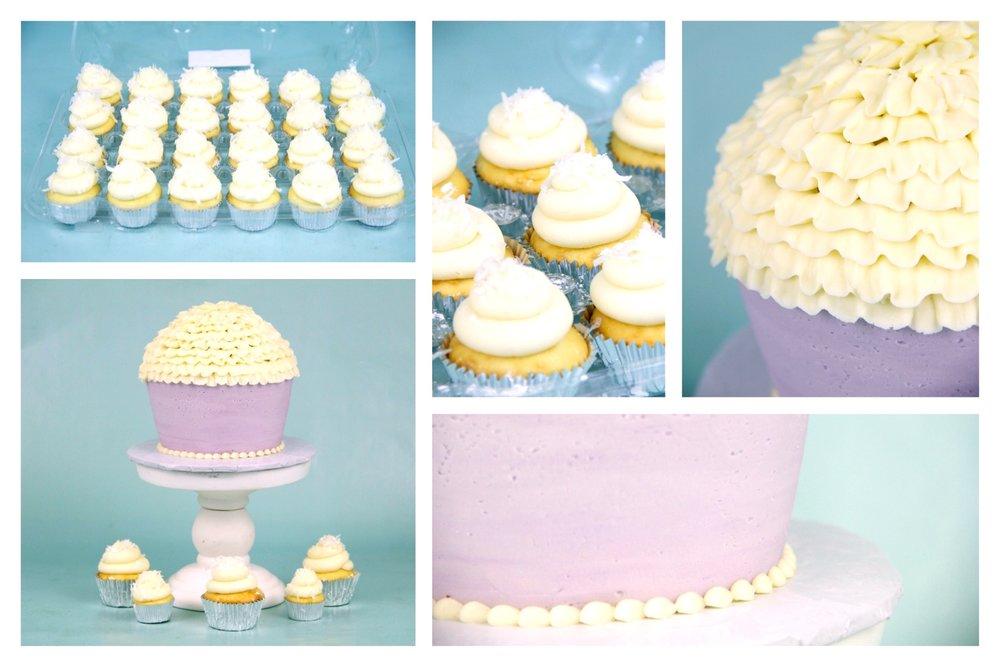large lavendar cupcakes.jpg