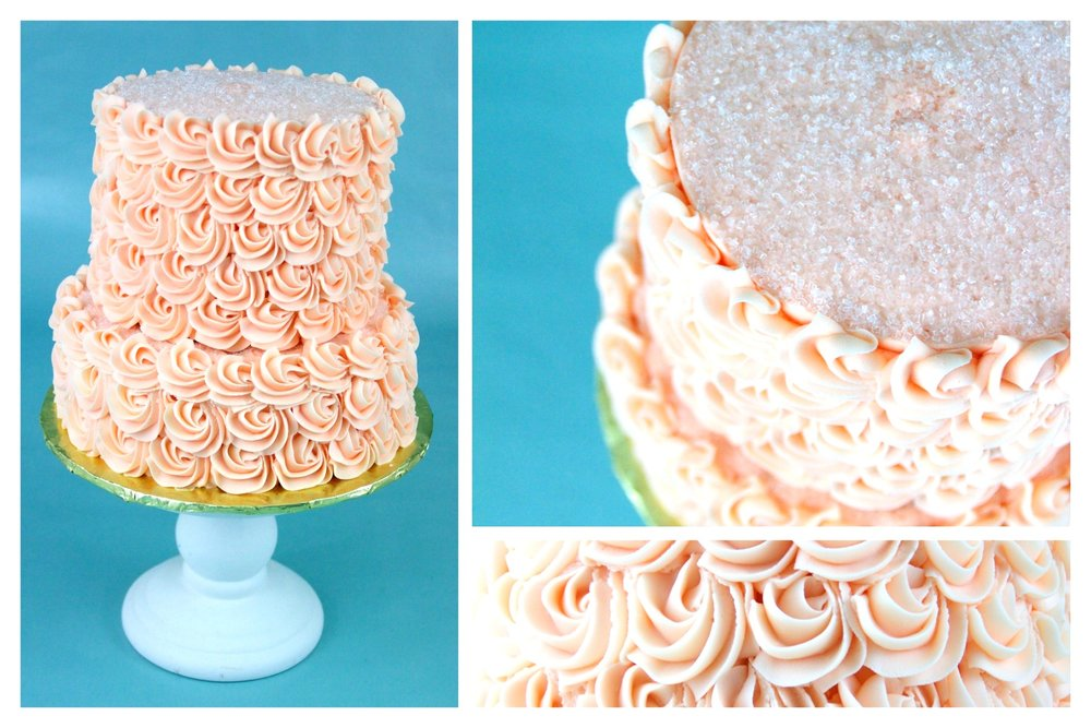 peach swirls.jpg