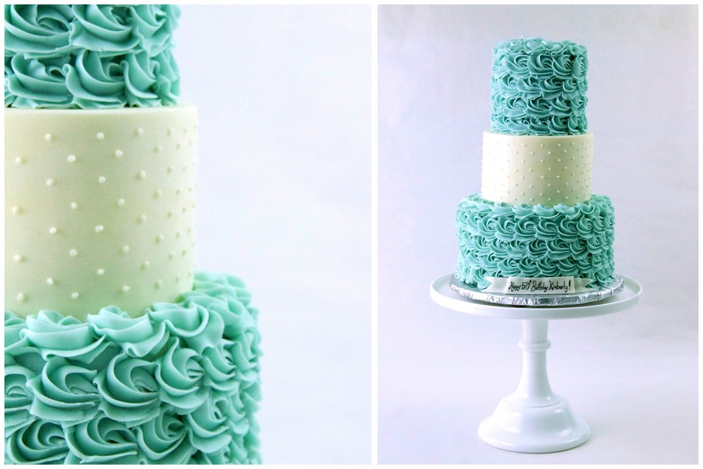 blue buttercream..jpg