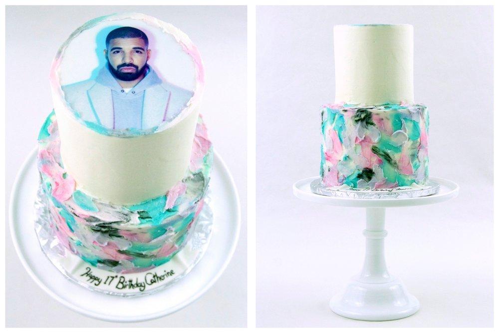 Drake Cake.jpg
