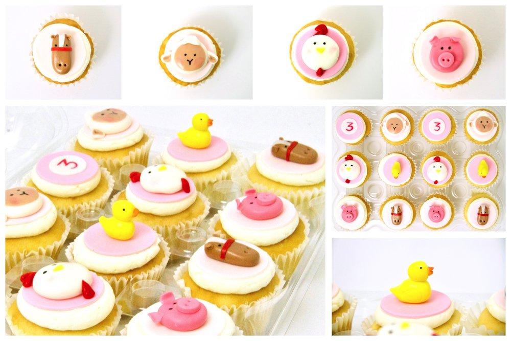 farm cupcakes...jpg