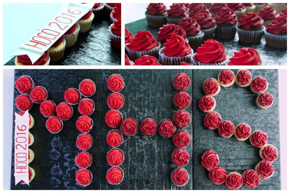 mhs cupcakes..jpg