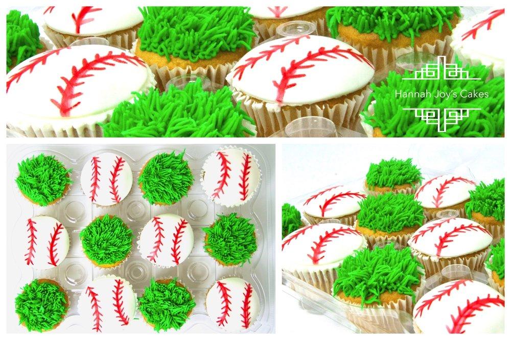 baseball cupcakes..jpg