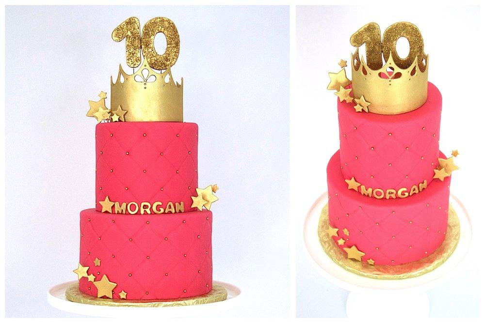 gold stars hot pink.jpg