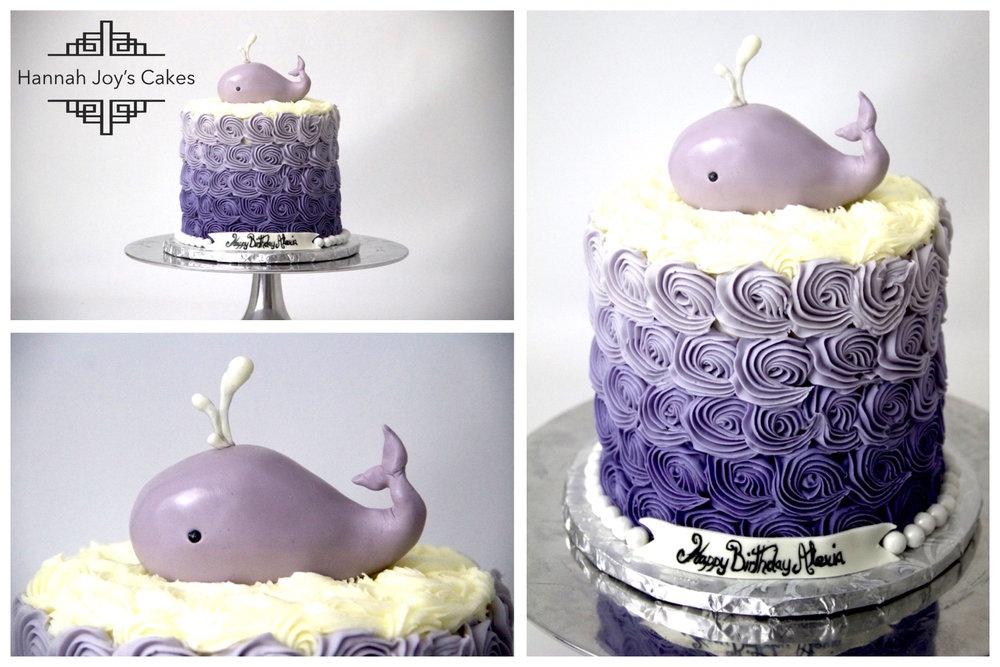 purple whale .jpg