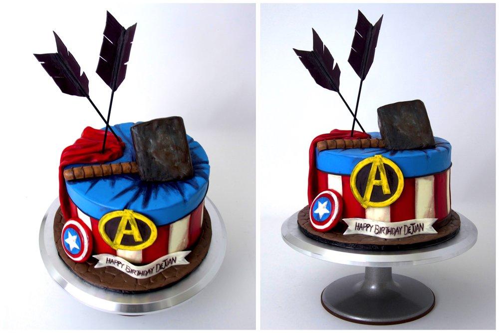 avengers..jpg