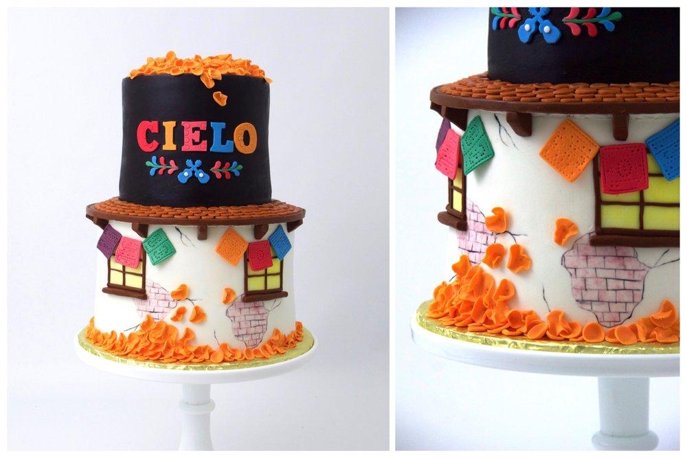 coco Themed cake.jpg