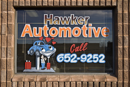 20081226_HawkerAuto_4140_300x450.jpg