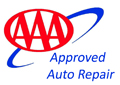 aaa_approved_120x85.jpg