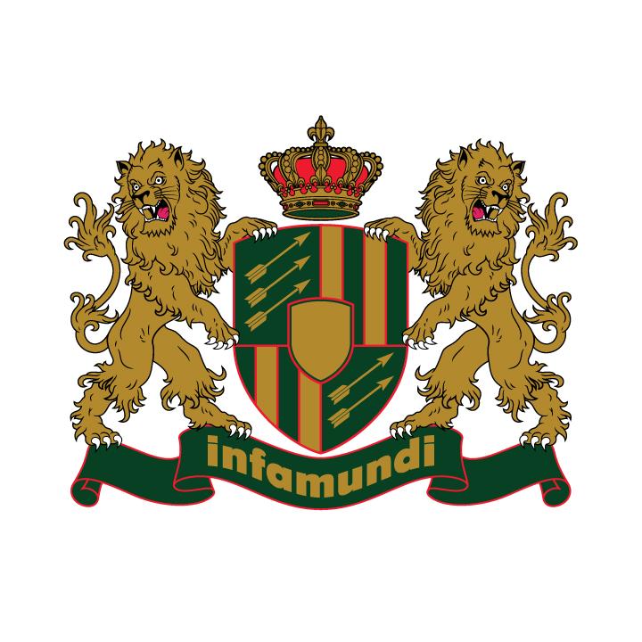 Infamundi-Logo-Final.jpg