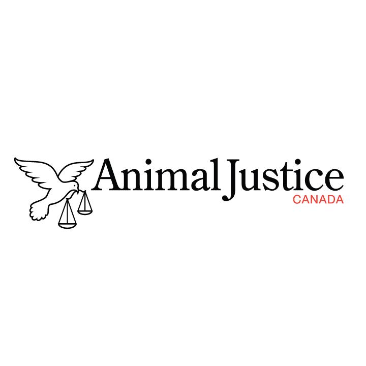 Anml-Jstc-Ca-Logo_Ca.jpg