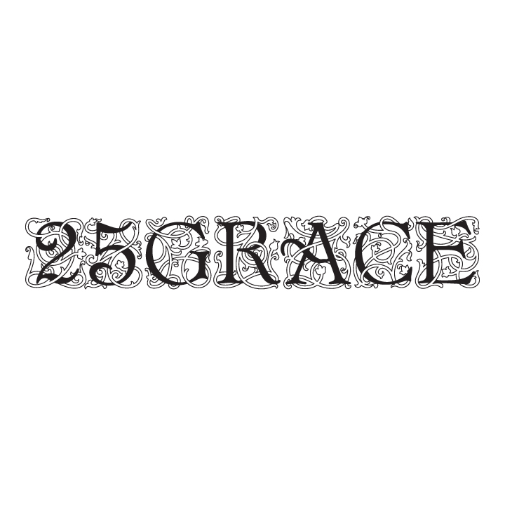 25GRACE_Logo.jpg