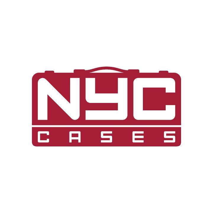 NYC CASES
