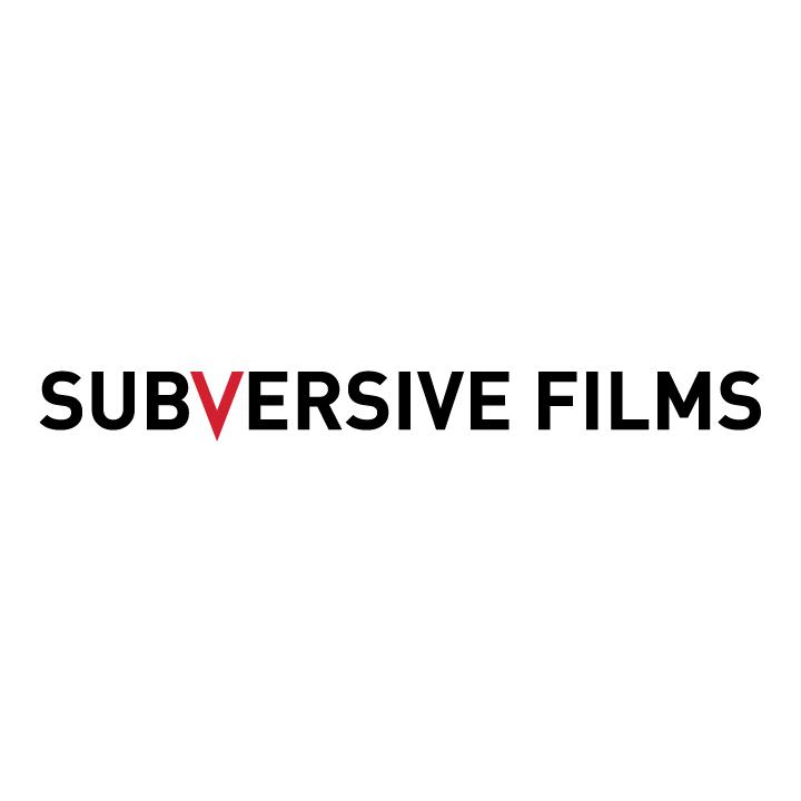 SUBVERSIVE FILMS