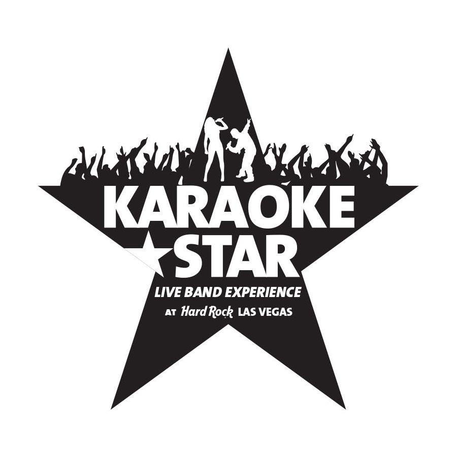 HR_KARAOKE STAR_Logo_Comp 3Aa_BW.jpg