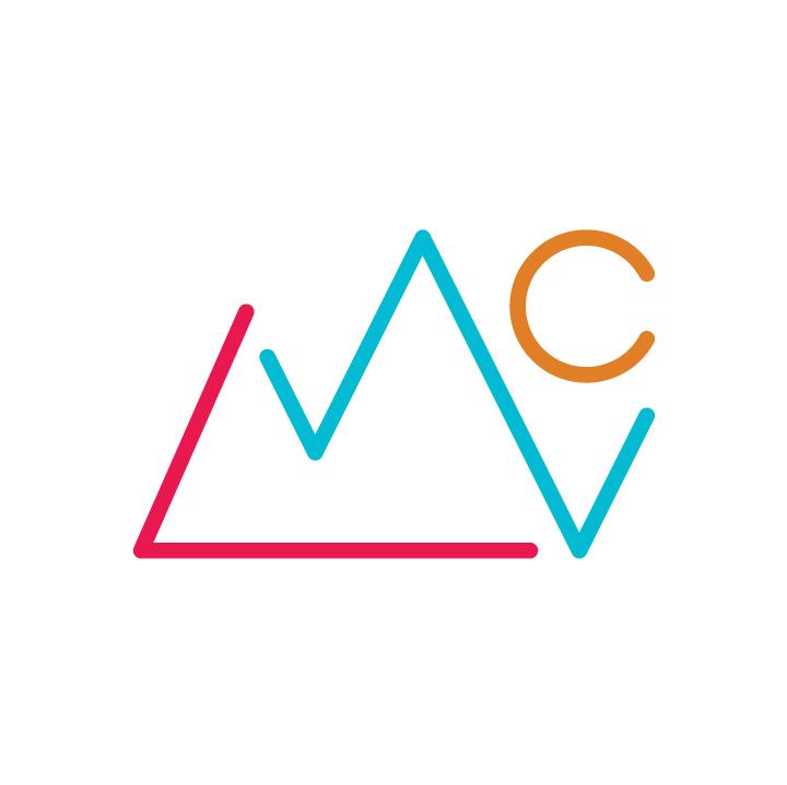 LWC_Logo.jpg