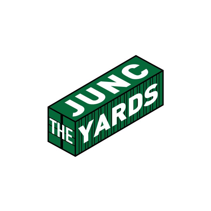 Juncyards_Logo.jpg