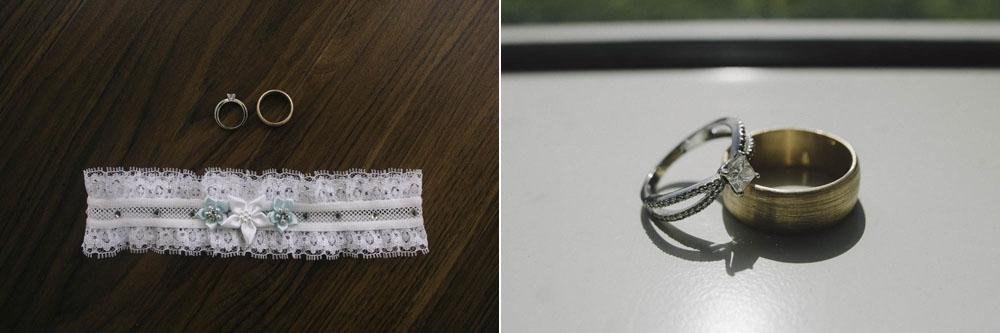 zackelisha-rings.jpg