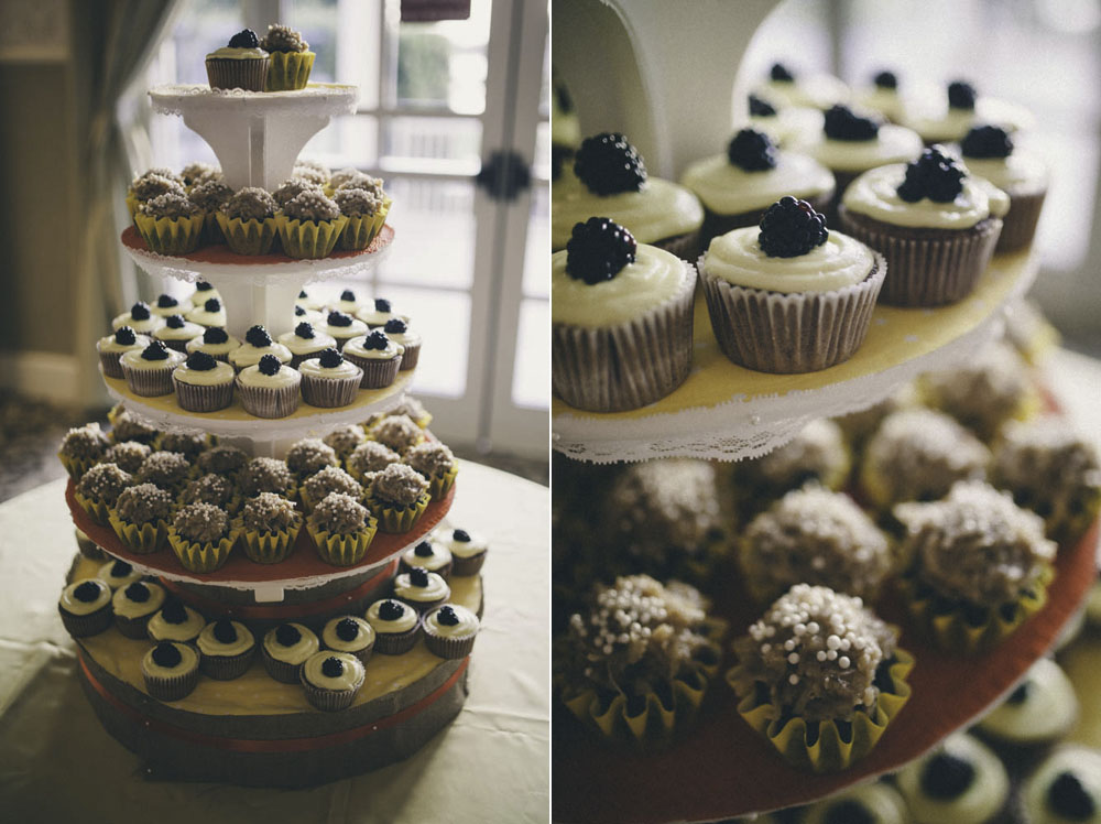 zackelishacupcakes.jpg