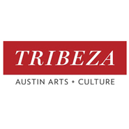 Tribeza Magazine