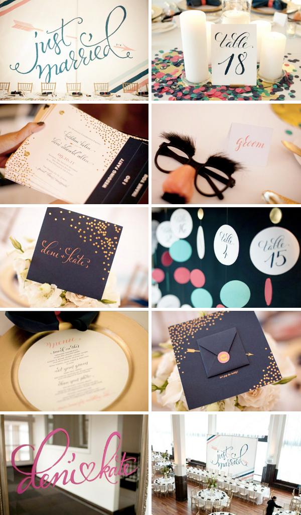plurabelle-calligraphy-kate-wedding-john-koch-photographer.jpg