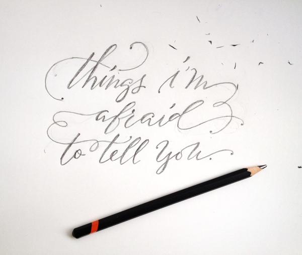 Things_Im_Afraid_To_Tell_You_Plurabelle.jpg