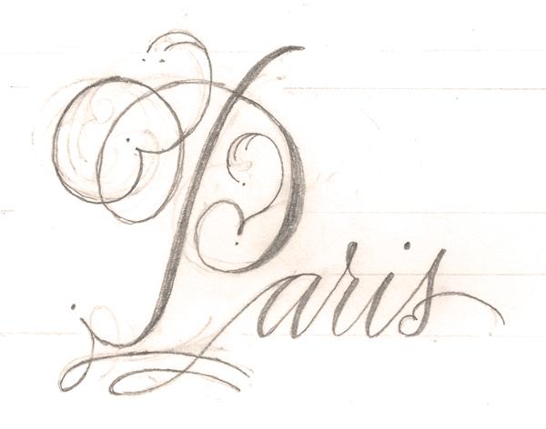 Paris_Plurabelle1.jpg