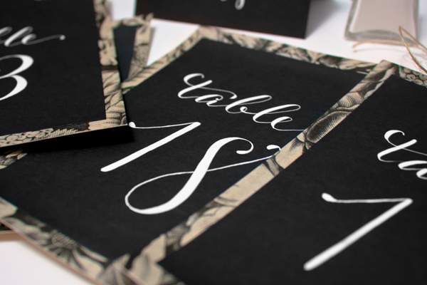 Palm_Springs_Wedding_Plurabelle_Calligraphy_3.jpg