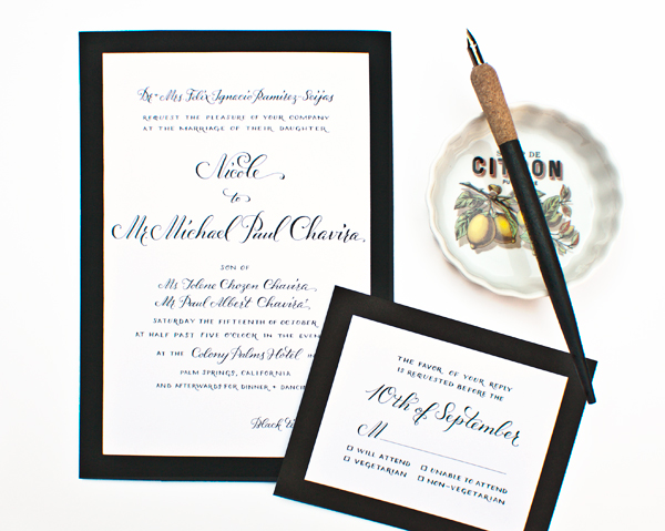 Palm_Springs_Wedding_Plurabelle_Calligraphy_1.jpg