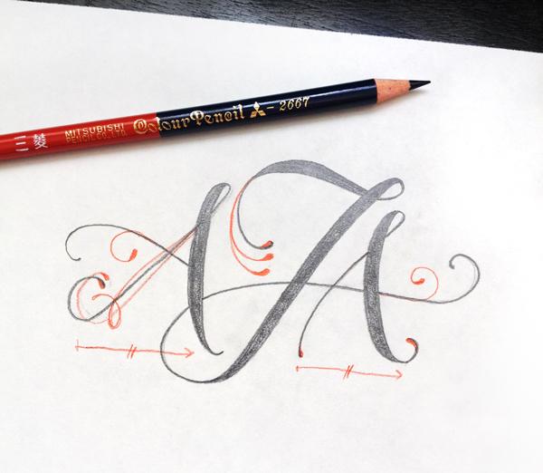 AJA_in_progress_plurabelle_calligraphy.jpg