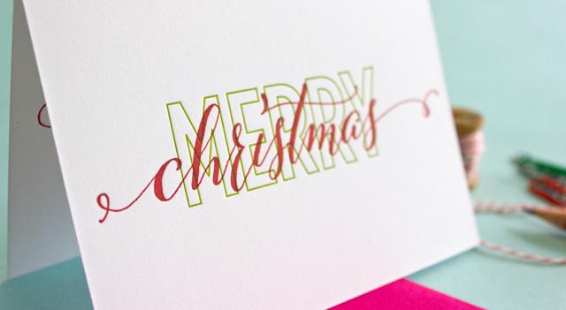 christmas_card_031.jpg
