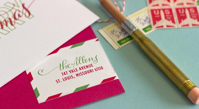 christmas_card_091.jpg