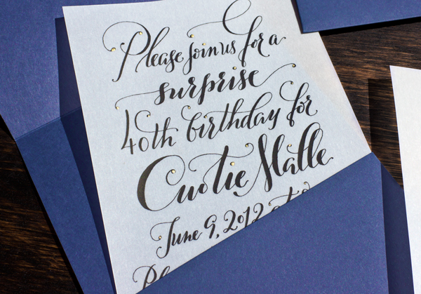 Venice_Party_plurabelle_calligraphy_1.jpg