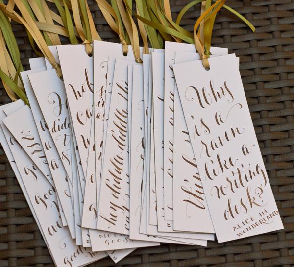 bookmarks1_plurabelle_calligraphy.jpg