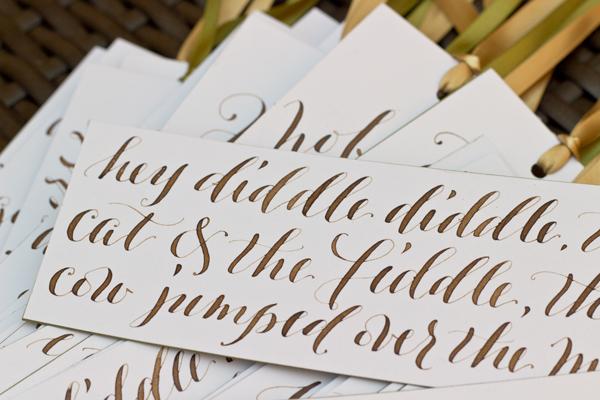 bookmarks4_plurabelle_calligraphy.jpg