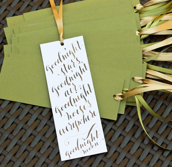 bookmarks6_plurabelle_calligraphy.jpg