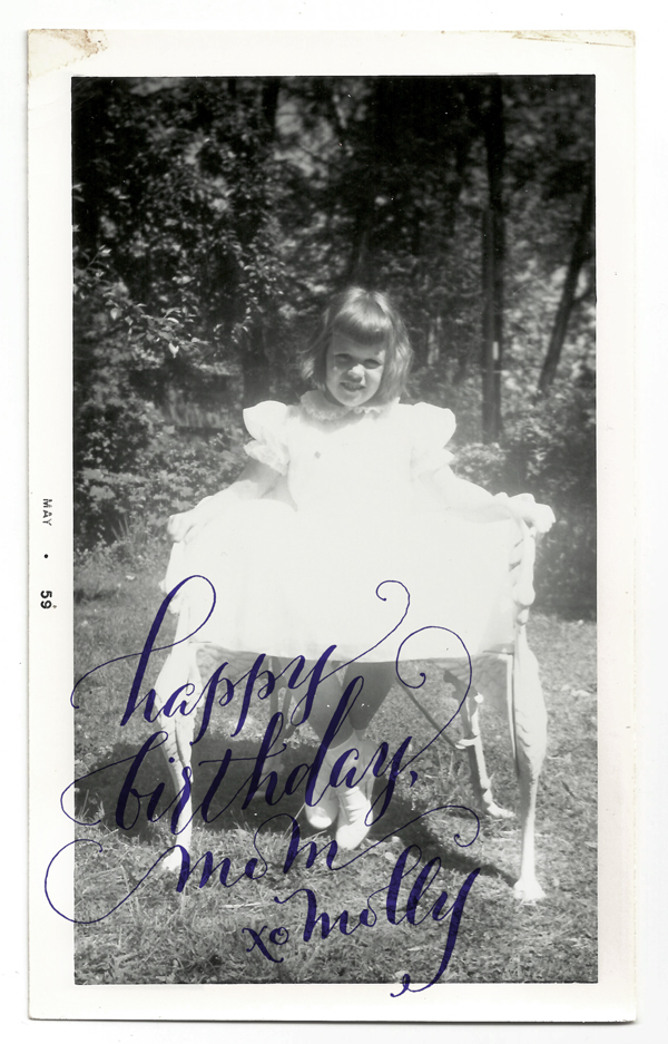 moms_birthday_plurabelle_calligraphy.jpg
