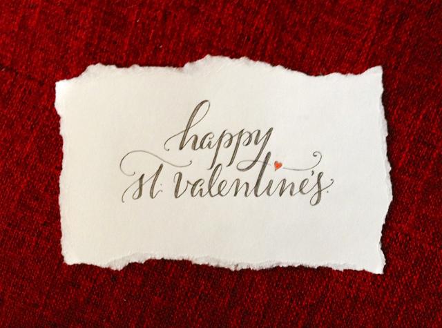 happy_valentines_plurabelle_calligraphy.jpg