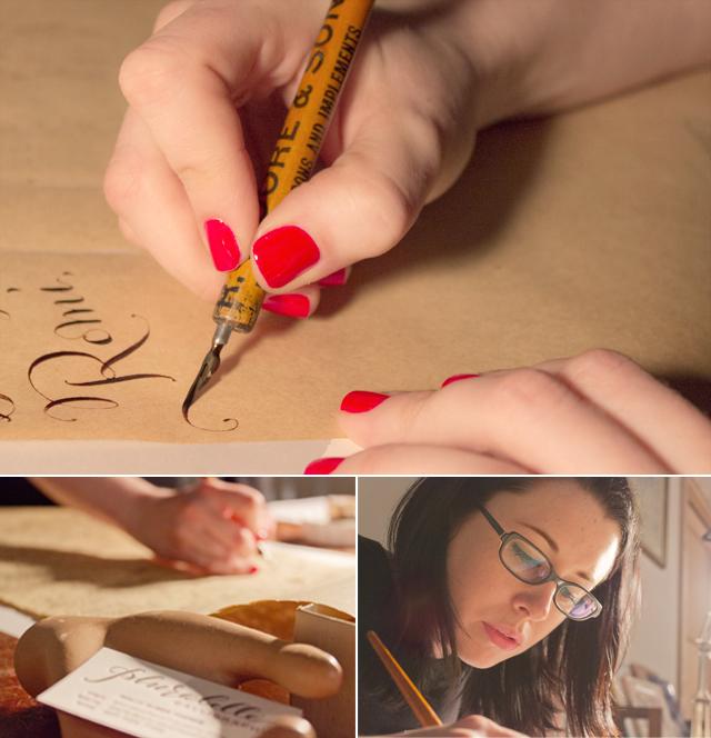 826LA_3_plurabelle_calligraphy.jpg