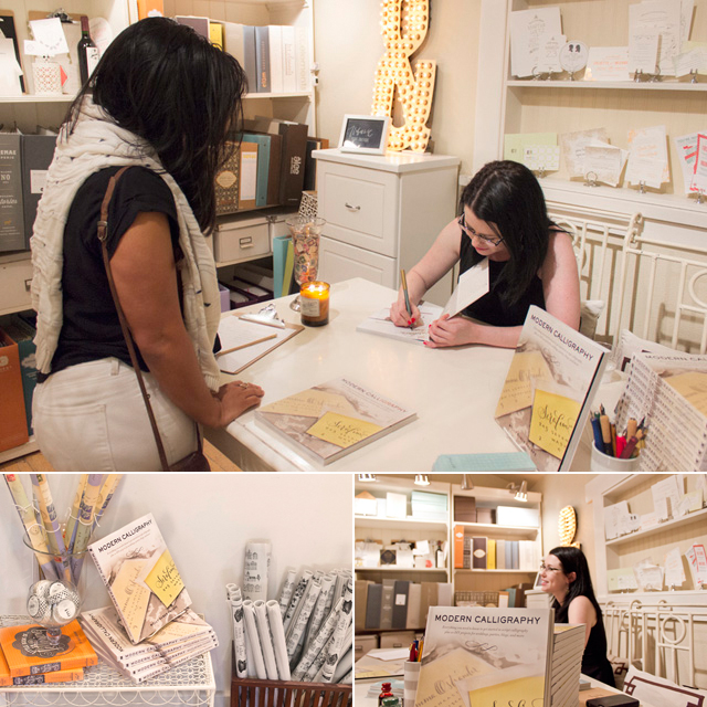 book_signing_signing_plurabelle_calligraphy