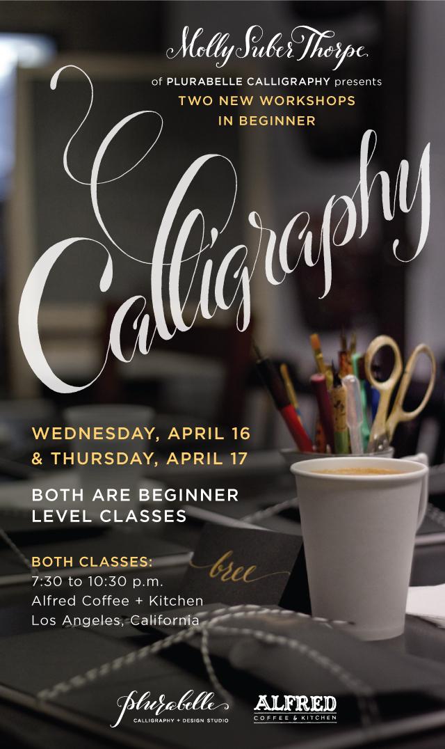 april_alfreds_workshops.jpg