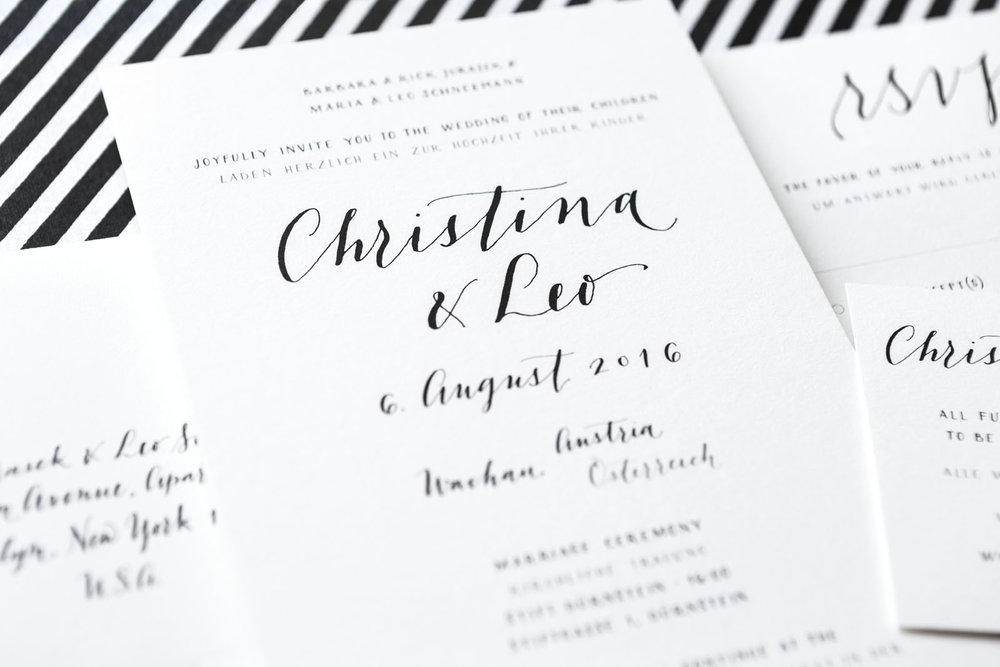 Calligraphy-Wedding-Invitation-Plurabelle-Black-White-03.jpg