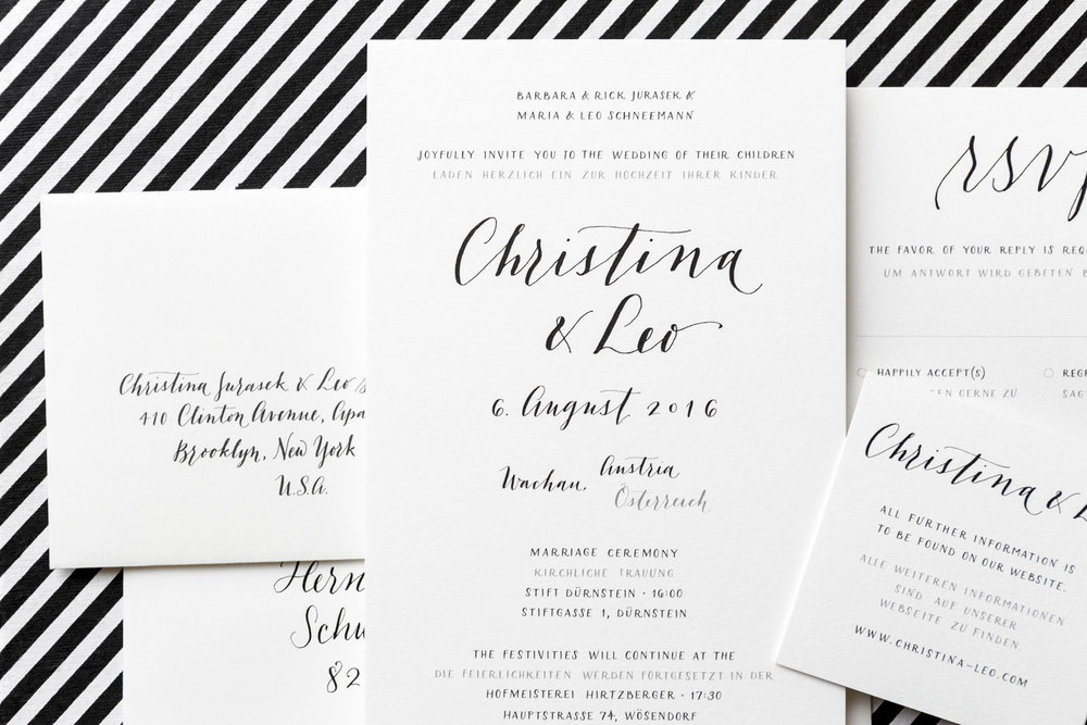 Calligraphy-Wedding-Invitation-Plurabelle-Black-White-05.jpg
